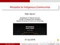PG-Slides-Wikimania18.pdf
