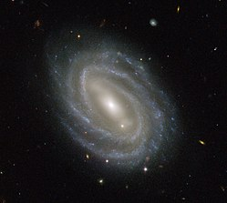 PGC 54493 Hubble cropped.jpg