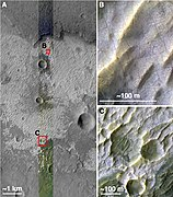 PIA10248-browse.jpg