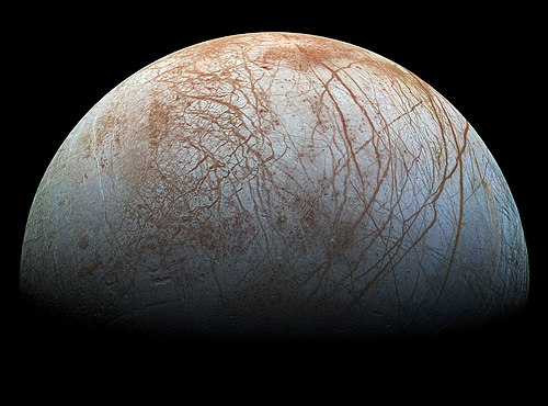 PIA19048 realistic color Europa mosaic edited