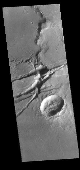 File:PIA21287 - Sirenum Fossae.jpg