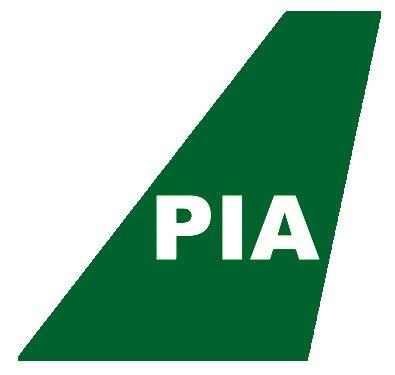 PIA Legacy Tail