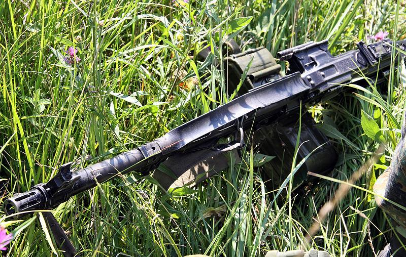 File:PKP Pecheneg 45th Separate Guards Special Purpose Regiment 01.jpg