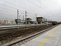 PKP Warszawa Wschodnia - railway station (8).JPG