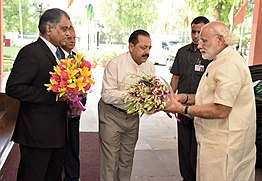 Pradeep Kumar Sinha Wikipedia