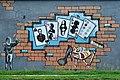 PL-PK Mielec, mural poświęcony mieleckim twórcom sztuki undergroundowej 2016-08-15--15-37-08-001.jpg