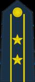 PLAAF-0715-LTC.png