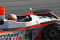 PLM 2011 89 Intersport LMPC 1.jpg