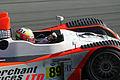 PLM 2011 89 Intersport LMPC 1.jpg