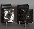 PM 110081 E Antique Photo camera.jpg