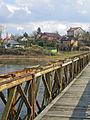 POL Kosewko and bridge over Wkra 1.jpg