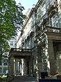 POL Warsaw Bracka Brzozowskich pallace.jpg