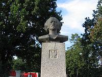 POL Warsaw JIPaderewski 1.jpg