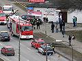 POL Warszawa Grochowska Krypska wypadek 2009-02-02 (4).JPG