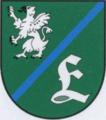 POL gmina Łęczyce COA.png
