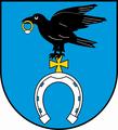 POL gmina Krasne (powiat przasnyski) COA.png