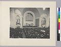 PPIE1915 Festival Hall Interior.jpg