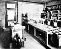 PSM V86 D522 One of the research laboratories of the mellon institute.jpg