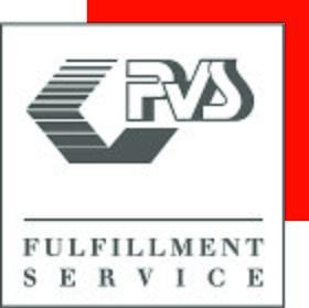 PVS Fulfillment 4c.jpg