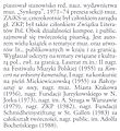 PWM Kisielewski Stefan 3.jpg