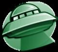 P sci-fi green.png