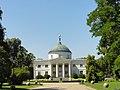 Pałac Skórzewskich w Lubostroniu.jpg