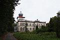 Pałac w Osieku2.JPG