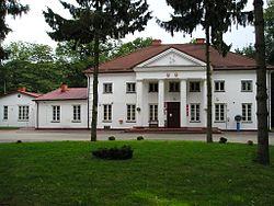 Pałac w Ułężu.jpg