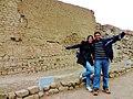 Pachacamac (Peru) (15059115446).jpg