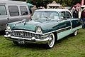 Packard Patrician (1955).jpg