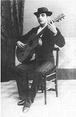 Music - Simple English Wikipedia, the free encyclopedia