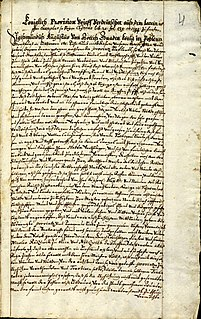 Treaty of Vilnius (1561) 1561 transfer of territory from the Livonian Confederation to the Grand Duchy of Lithuania