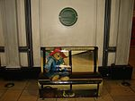 Paddington Bear Bench.jpg