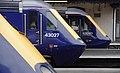 Paddington station MMB 45 43XXX 43027 43040.jpg