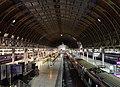 Paddington station MMB 76 43088 332003 332XXX 43003.jpg