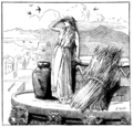 Page 57 illustration in The Red Fairy Book (1890).png