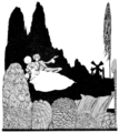 Page 67 illustration from Fairy tales of Charles Perrault (Clarke, 1922).png