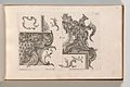 Page from Album of Ornament Prints from the Fund of Martin Engelbrecht MET DP703591.jpg