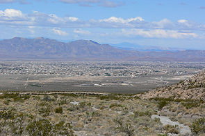 Pahrump from Carpenter Canyon Road 2.jpg