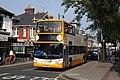 Paignton Torbay Road - Stagecoach 18304 (WA05MHJ).JPG