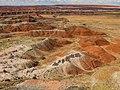 Painted Desert Arizona10.jpg