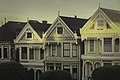 Painted Ladies (28665406243).jpg