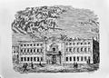 Palácio da Inquisição no Rossio.png
