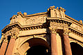 Palace of Fine Arts-20.jpg