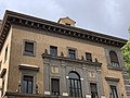 Palais Piazza Ponte Umberto I - Rome (IT62) - 2021-08-28 - 2.jpg