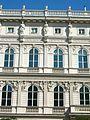 Palais Todesco Aug 2006 073.jpg