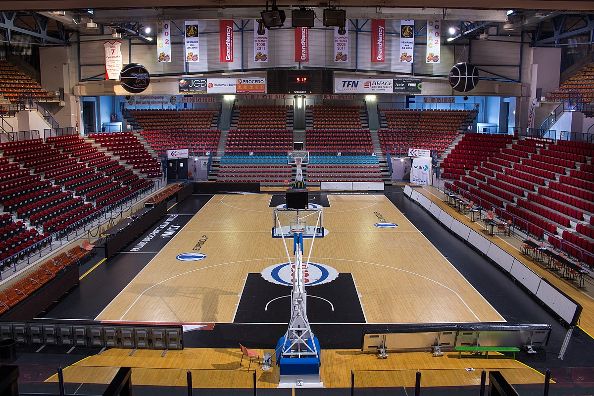1200px-Palais_des_Sports_de_Gentilly_2.jpg