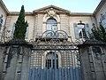 Palau Episcopal de Montpeller - 01.JPG