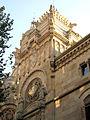 Palau de Justícia, Roger de Flor (I).jpg