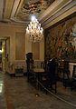 Palau del Marqués de Dosaigües, fumoir.JPG